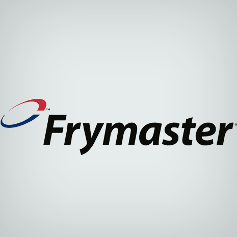 Frymaster, a brand partner of Integra Kitchen.