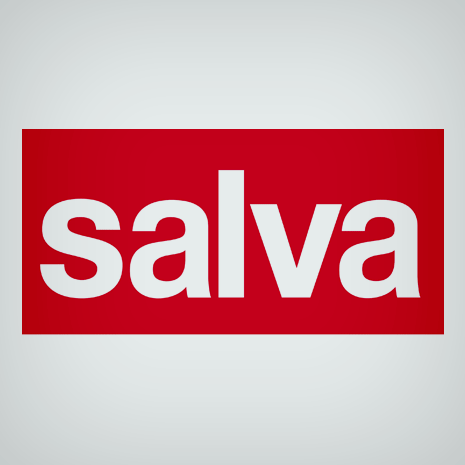 Salva, a brand partner of Integra Kitchen