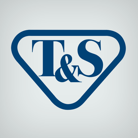 T&S a brand partner of Integra Kitchen
