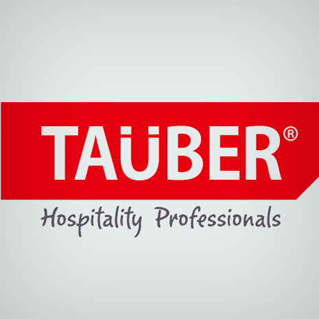 Tauber Refrigeration, a brand partner of Integra Kitchen