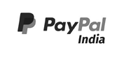 Integra Kitchen Client list PayPal India
